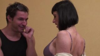 film de cul français avec une secrétaire nymphomane