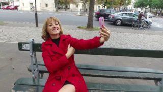 mère de famille sodomisée dans un club libertin parisien