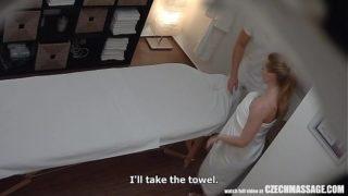 massage erotique d'une femme mariée