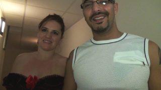 couple echangiste Niçois