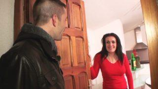 baise amateur chez un couple de Sisteron