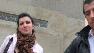 video amatrice francaise de 19 ans baisée dans sa chambre