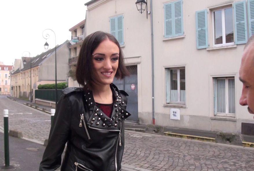 tukif les jeunes bretonnes salopes ? - un bon film x français