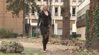 baiser une cougar arabe sur Lille