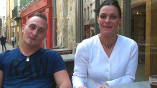 rencontre sexe à Saint-Etienne avec une maman célibataire