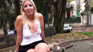 Plan cul à Narbonne avec une femme mariée chez elle